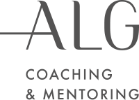 Alg coaching logo
