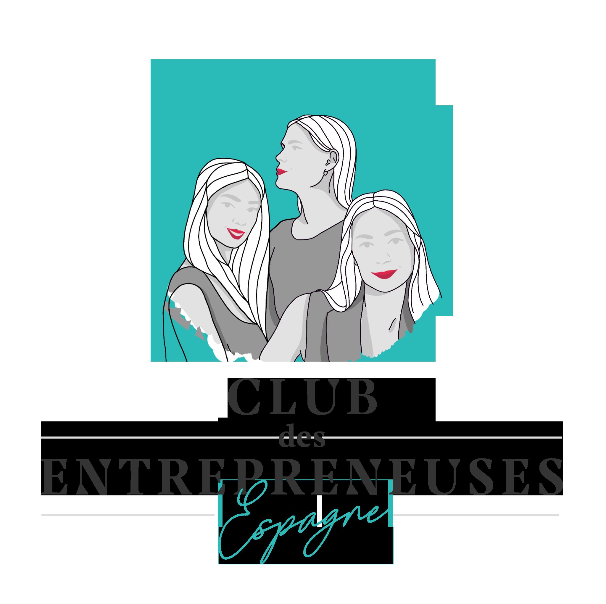 Club des entrepreneuses Espagne